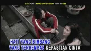 Permintaan Hati By Letto