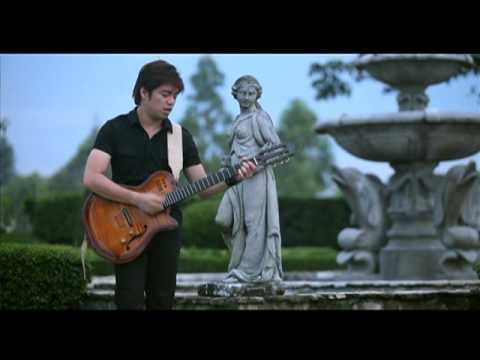 Nyoy Volante - Time Machine