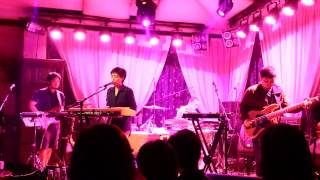 Watch Up Dharma Down Every First Second video