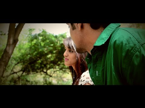Sunny Brown - Teri Aankhon Mein (In your Eyes) Full Video