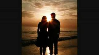 Watch Honeymoon Summers Gone video