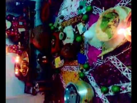 Durgapooja Peddavara'3 video