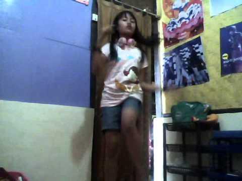 sheila reza dance oh!
