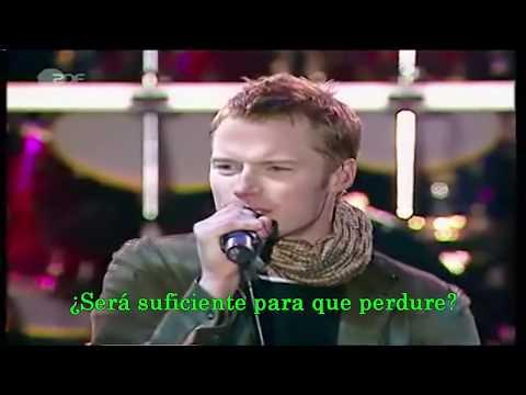 If Tomorrow Never Comes. Si Mañana Nunca Llega Subt. Español video