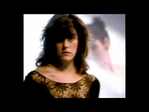 Laura Branigan - Self-control
