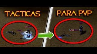 Lineage 2 | TUTORIAL/Consejos Como MEJORAR Con DAGUERO en PVP | Parte 2