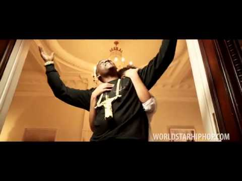 Lil Boosie - Life That I Dreamed Of HD