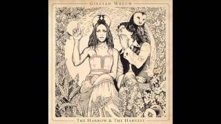 Watch Gillian Welch Tennessee video