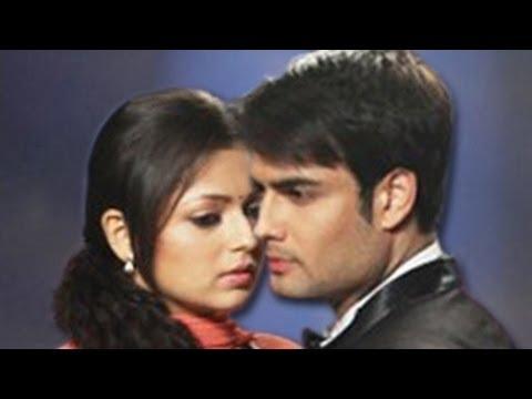 Rk Spoils Madhubala's Image In Public In Madhubala Ek Ishq Ek Junoon 24th July 2012 video