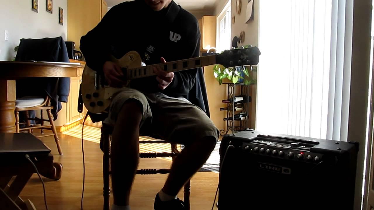 Shadows Album Covers Cover of dj Shadow Organ