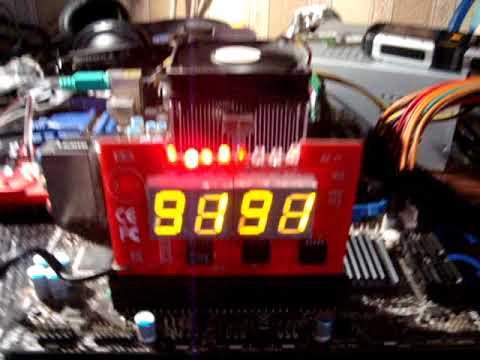 MSI FM2 A55M-E33 + 3x4GB DDR3 Kllisre 4GB pc12800