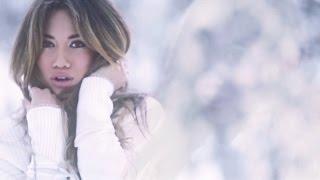 Клип Jessi Malay - Have Yourself A Merry Little Christmas