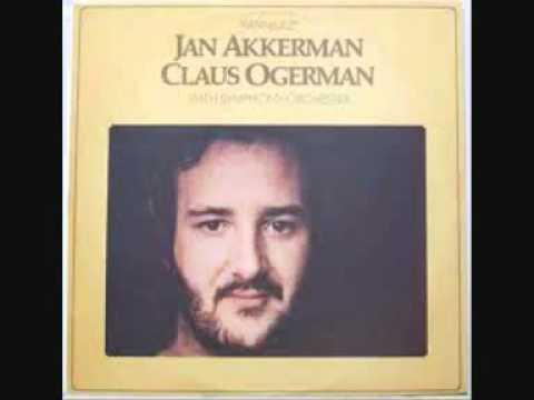 JAN AKKERMAN/CLAUS OGERMAN-ADAGIO FROM ''CONCERTO DE ARANJUEZ''