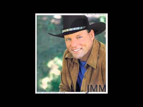John Michael Montgomery - High School Heart