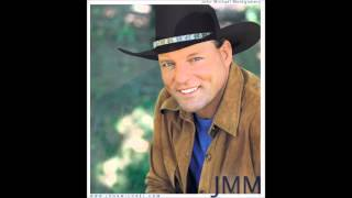 Watch John Michael Montgomery High School Heart video