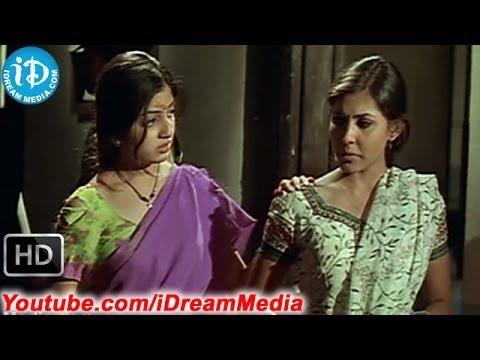 Oka V Chithram Movie - Aadhi, Madhu Shalini, Vamsi Krishna Best Scene video