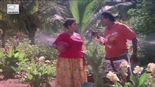 Paruvam | Shakeela | Telugu Movie Part 5