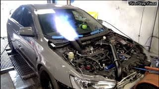 Download EXTREME EvoX XXXX Build Preview 3Gp Mp4