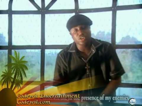 Chukwu Idi Ebube - Prince Gozie & Princess Njideka Okeke video