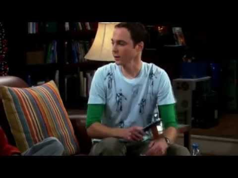 the analysis of the big bang Sheldon lee cooper, phd, scd, is a fictional character in the cbs television series the big bang theory and young sheldon, portrayed by actors jim parsons in the big bang theory and iain armitage in young sheldon (with parsons as the latter series' narrator.