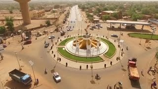 Niger, Focus sur le programme Niamey Nyala