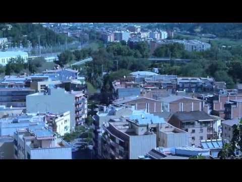 Montcada i Reixac @Barcelona