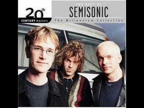 Semisonic - Fnt