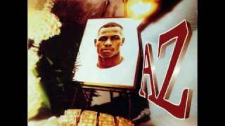 Watch Az Doe Or Die video