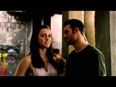 Step Up Revolution – Official Movie Trailer 2012 (HD 1080p)