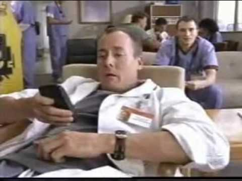 Scrubs Season 1 Episode 2 Part 2.avi