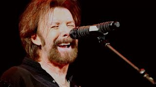 Ronnie Dunn Grown Damn Man