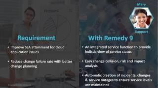 BMC Software   Recruitment Film