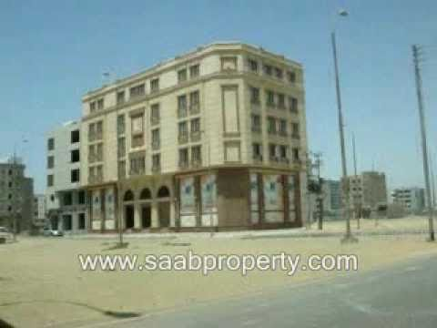 CARE IN BUYING MAIN ROAD COMERCIAL PLOT dha DEFENCE KARACHI PAKISTAN REALESTATE PROPERTY