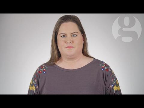 Fat people can be poor, too –Kathleen Kerridge | In my opinion
