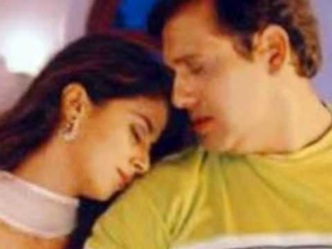 Hum Tum Pe Marte Hain Full Song (HD) With Lyrics - Hum Tum Pe...