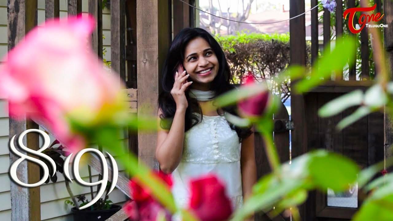 89 || Telugu Short Film 2017 || By Veeru