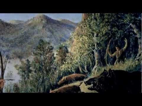 Huğlu Av Tüfekleri Kooperatifi Tanıtım Filmi