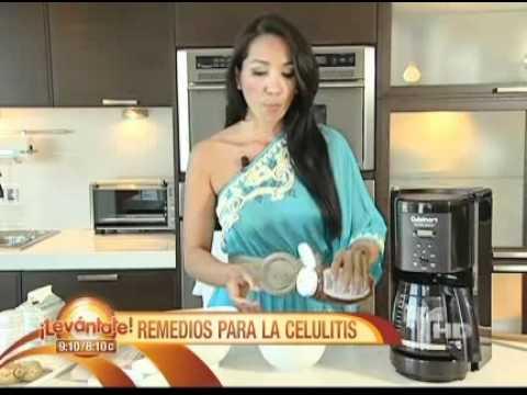 Levantate Telemundo 2011 Levantate de Telemundo