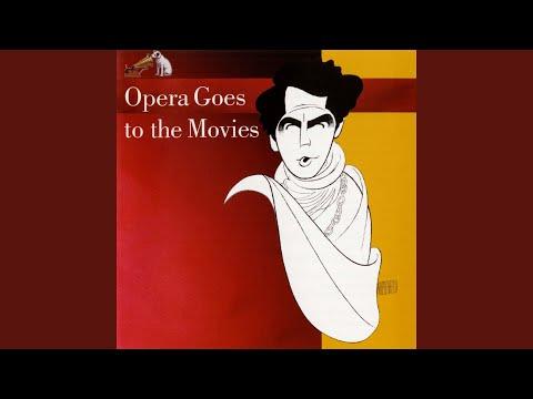 La Forza del Destino: Act I: Overture