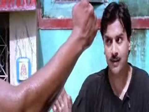 Priyamudan Part 1.mp4 video