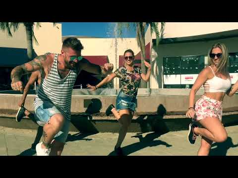 Loca - Maite Perroni (feat. Cali el Dandee) - Marlon Alves