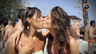 Girlie Circuit, el festival lésbico referente en Europa