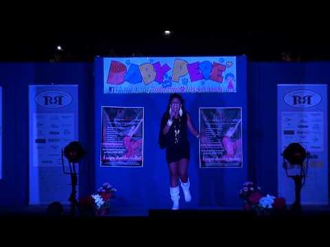FASHION'S NIGHT WITH CHILDREN (HD VIDEO)