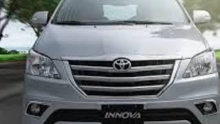 xe cũ toyota innova sản xuất năm nào đáng mua nhất