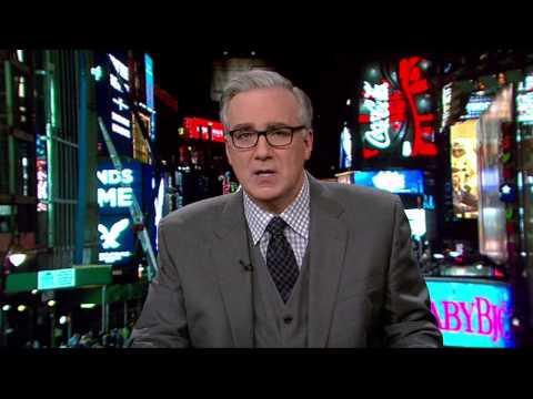 Keith Olbermann Remembers Tony Gwynn