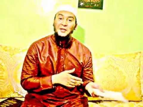 التحذير من كتب السحر والمحبة والتهيج وحركة رمضان مصايمينش