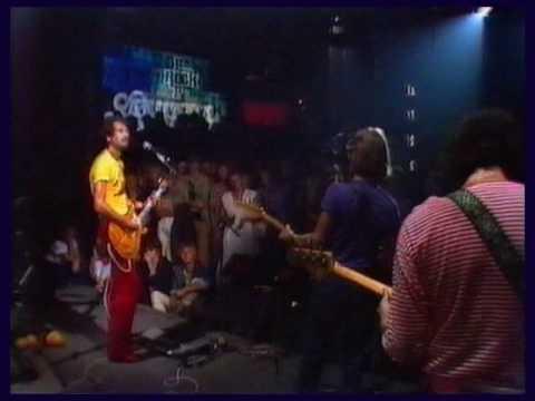 Carlos Santana - E Papa re