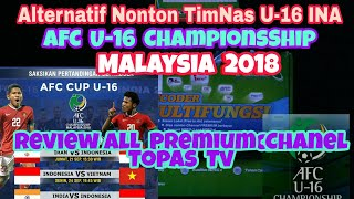 All Premium Chanel Topas Tv Fta HBO, Fox Movies, Fox Sports, Mandarin & Cartoon di Satelit Palapa D
