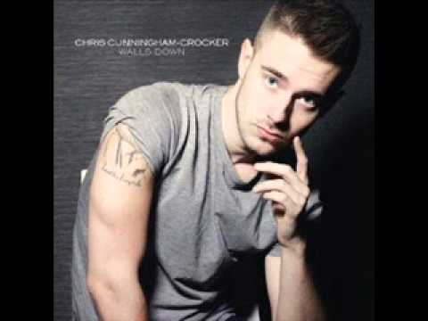 Chris Crocker  - Walls Down