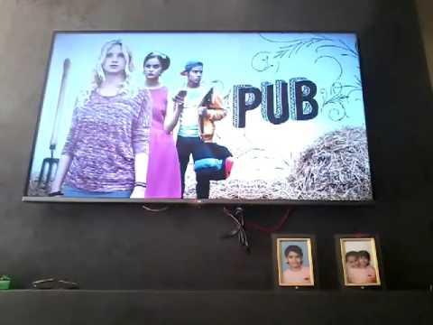 Page De Pubs Télétoon 23 Mai 2016